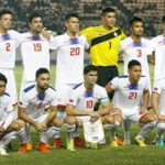 Azkals appeal to Pinoys for full support
