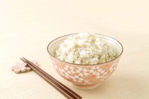 Hakubaku-rice-bowl