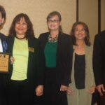 Emerald Awards to Orange County green movement achievers