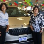 Car Pros Kia introduces program for low & middle-income car buyers