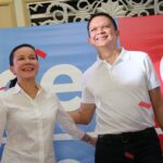 SC may be Poe's saving grace: Chiz
