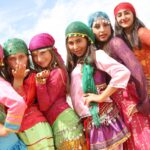 Irvine 14th Global Village Festival celebrates diversity