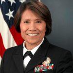 Obama picks Fil-Am for top Navy post