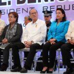 Villanueva sets aside feelings against De Lima for 'greater good'