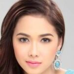 Will Maja invite Gerald, Kim to her concert?