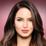 What Richard Gutierrez thinks of Sarah Lahbati's sexy numbers