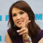 How Maria Ozawa finds Cesar as leading man