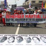 Closure on martial law not in my hands — Bongbong