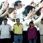 Aquino OKs law modernizing employment offices in LGUs