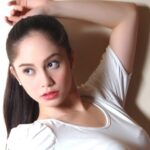 Jessy open to audition for Darna role