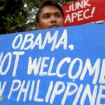 PNoy, Obama to discuss PHL-US security ties — US envoy