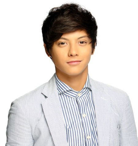 Why Daniel Padilla is endorsing Mar | Balita.com