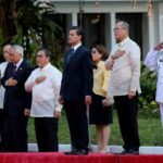 PHL cited for safe APEC summit