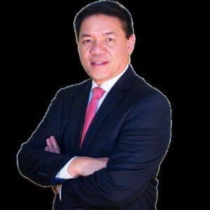 Winston Keh (photo courtesy of http://pabala.org/)