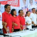 Party-list coalition mulls bloc voting for senatorial race