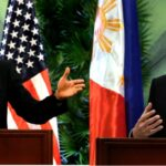 Obama: We have 'rock solid commitment' to PHL defense