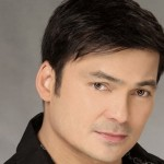 Gabby Concepcion topbills GMA's May-December love affair series