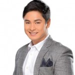 Coco does not see MMFF as a competition