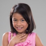 Lyca hopes to perform with Ariana Grande, Jessie J