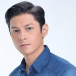 Why Joseph Marco stopped courting Alex Gonzaga