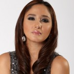 Katrina Halili relishes current villainess role