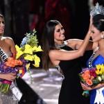 Resolution commending Miss Universe Pia Wurtzbach filed in Senate
