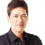 Vic Sotto talks about upcoming wedding with Pauleen Luna