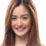 Kris Bernal finds fulfillment in challenging role