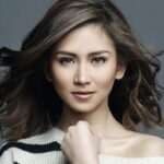 Sarah wants relationship with Matteo 'more private'