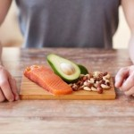 High fat/low carb diet could help treat schizophrenia