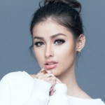 Liza on Enrique: 'Things can develop…'