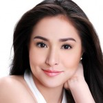 Cristine Reyes, Ali to have two weddings