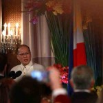 Aquino: No credible terror threat in PHL