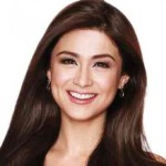 Carla Abellana makes appeal for caged animals