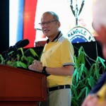 Aquino insists SSS pension increase not good in the long run