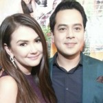John Lloyd speaks up on rumored break-up with Angelica