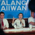 SC urged to resolve Poe cases with dispatch