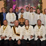 KOR-HFT marks 119th Rizal Day in LA