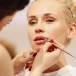 Beauty Dusseldorf pinpoints the latest cosmetic trends