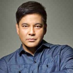 Martin proud to be part of 'I Love OPM'