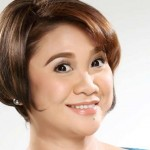 Eugene Domingo stars in Dear Uge, PHL TV's first comedy anthology