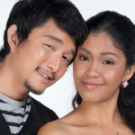 Melai, Jason share key to happy marriage