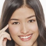 Pia thinks Liza Soberano could be Miss Universe