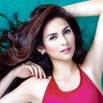 Jennylyn not expecting to top sexiest poll