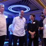 59 bills passed by Congress waiting for PNoy's signature — Drilon