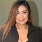 Vivian Velez quits teleserye because of Cristine Reyes