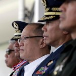 PHL to lease Japan planes to patrol disputed waters