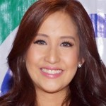 What inspires Jolina these days?