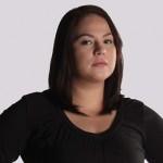 Karla Estrada to host morning show?