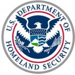USCIS announces $10-M citizenship and integration grant opportunities